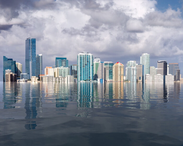 Tampa CPA,The Financial Impacts of Climate Change in Tampa